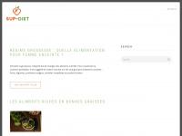 sup-diet.fr