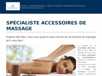 massage-zen.shop