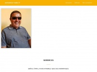 animateur-radio.fr