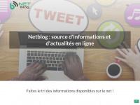Netblog.fr