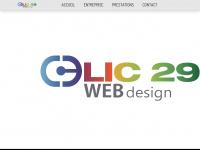 Clic29-web.fr
