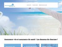 assurancevie-assurancesante.com