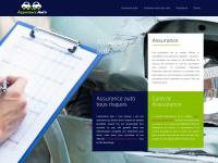 Assurance-auto.org