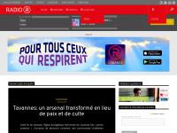 radio-r.ch
