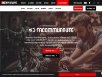 facommunaute.fr