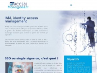 access-management.info