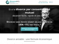 Divorce-mg.fr