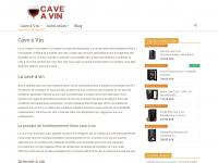 Cave-vins.net