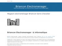 briancon-electromenager.com