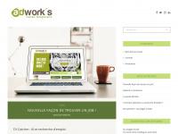 Adworks-blog.fr