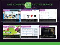Cl-multimedia.fr