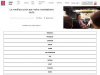 club-auto.com