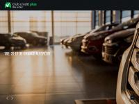 clubcreditplus.com