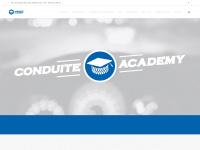 conduite-academy.com