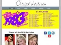 Chantalladesou.fr