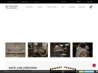anticline-creations.com