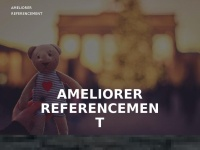 Ameliorerreferencement.fr