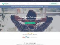 portail-autoentrepreneur.fr