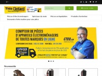 pieceselectros.com