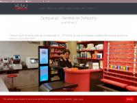 optique92.com