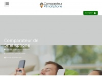 comparateur-smartphone.net