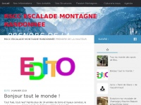 rscc-escalade.fr