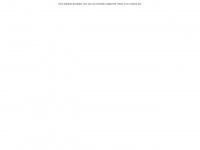 bambus-produkte.com
