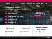 loca-box.ch