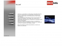 rko-info.ch