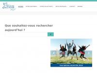 Cctnp.fr