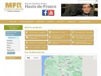 mfr-hautsdefrance.fr