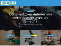 fitness-magazine.com
