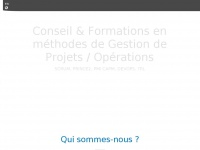 aws-formation.fr