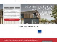 Agrolandes.fr