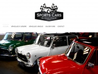 sportscarscollection.fr