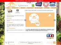 lemas.org