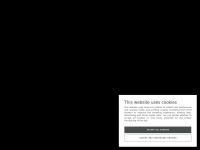 ethimo.com
