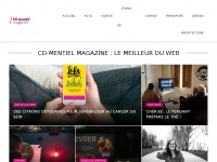Cd-mentielmagazine.fr