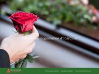 devis-pompes-funebres.org