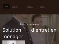 expert-nettoyage.net