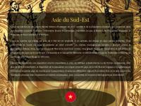 eurasie.info