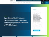 ufe-electricite.fr