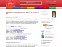 Business-on-line.fr