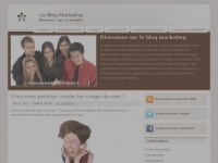 business-marketing-internet.fr