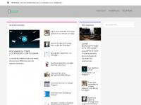 journaldufreenaute.fr