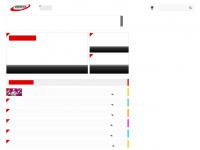 universfreebox.com Thumbnail