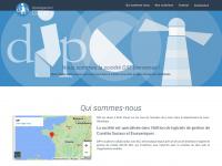 dip-enligne.com