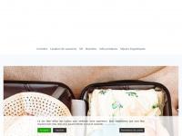 C-mesvacances.fr