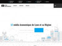 lyon-entreprises.com
