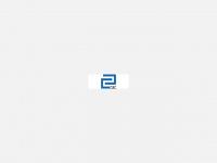 C2c-reseaux.fr